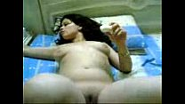 19887 Arabic hot girl preview