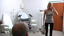 Medicalfetish 37-Karina