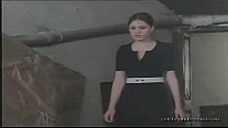 Marta Angelat Cuarenta años sin sexo 1979