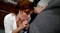 Image: Andi James In arrangement with sexy step mom