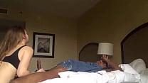 Interracial blonde FULL VIDEO: http://q.gs/E6r45 - Download mp4 XXX porn videos