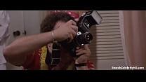 Leslee Bremmer Julie Always Jackie Easton Tina Riccio Karen Lybrand in Hardbodies 1984 pornhub video