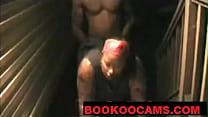 free cams  www.BooKooCams.com -