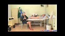 Russian Amateur Mom Goes Wild 13