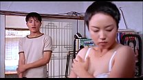 M-Birdcage Inn [1998] Lee Hye Eun, Lee Ji Eun's Thumb