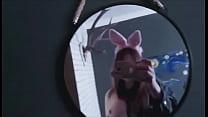 My Bunny Masturbate.jpg