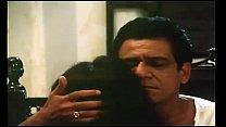 [free pornosite] ◦ Hot Romantic scene of  REKHA thumbnail