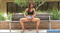 FTV Girls presents Anyah-Cute to Extreme-01 01 thumbnail