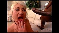 Dana Hayes Mature Anal www.Live8Cam.pw
