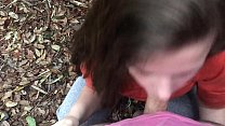 real forced videos - Stepsister Public Fuck Catherine Grey thumbnail