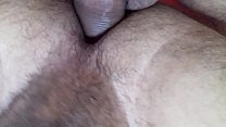 Big Cock Bareback - Angello