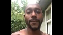 Verification video's Thumb