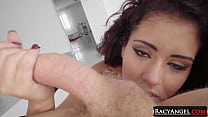 Rimming My Ass And Blow Hard Canela Skin, Paola Guerra, Aysha, Betty Foxxx Preview