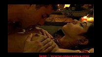 Erotic Kama Sutra Revealed Thumbnail