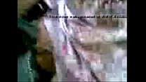 Desi Gujrati speaking girl making fun clear audio preview image