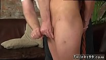 Full gay sex xxx boys and photo Casper And His Perfect Cock