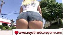 Fucking my maid Alexis Texas Hardcore - www.roy... Thumbnail