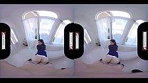 Bioshock XXX Cosplay Gamer Girl Raw Uncensored in VR pornhub video
