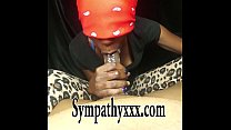 16210 SUCK ME SLOPPY POV! BEST HEAD EVER! sympathyxxx.com preview