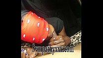 18172 SUCK ME SLOPPY POV! BEST HEAD EVER! sympathyxxx.com preview