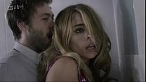 Billie Piper sex scene celebman Thumbnail