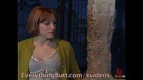 Orgasm With An Enema » khushi sex videos thumbnail