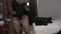7604 مصرية قحبة مع سائح عربي زبون في فندق بالقاهرة.flv - YouTube preview