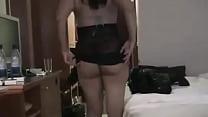 6769 مصرية قحبة مع سائح عربي زبون في فندق بالقاهرة.flv - YouTube preview
