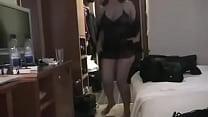 7129 مصرية قحبة مع سائح عربي زبون في فندق بالقاهرة.flv - YouTube preview