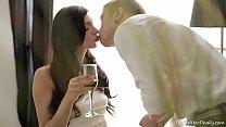 I Fucked Her Finally - Ludmila makes her boyfriend - 69VClub.Com