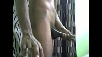 inviting desi aunties,bhabhis and couples for discreet fun