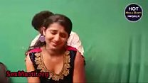 Young Hot Indian Housewife Romance with Family Doctorhttp://shrtfly.com/QbNh2eLH صورة
