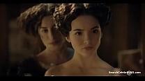 Maddison Jaizani Versailles S01E03 2015 preview image