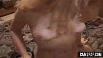 Sex Party Free Amateur Brazil Porn Video