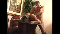 mature cop fuck boy - www.gayclub69.com