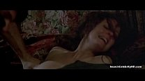 Susan Sarandon in King the Gypsies 1978
