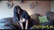 Indian Slut strips on cam - live cam - http://c...