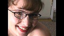 Charlee's Daily Facials - 5 Thumbnail