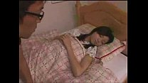 Free download video bokep Asian Student Sex 5