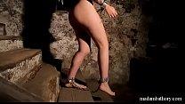 Isabella in medieval torture