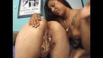 lesbianas latinas culonas preview image