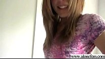 Masturbation Sex Act With Toys By Hot Alone Girl (kiera) mov-27 - Download mp4 XXX porn videos