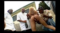 Tripura Hot Sex: E. Blak feat. Oakdena thumbnail