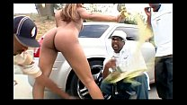 E. Blak feat. Oakdena - Kadunk pornhub video