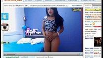 xvideos.com 65436d4b650a30f43e4461ad64db8048