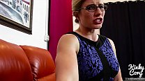 18189 Cory Chase in Blackmailed by my Student (HD.mp4) preview