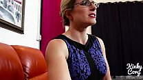 Image: Cory Chase in Blackmailed by my Student (HD.mp4)