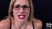 Cory Chase in Blackmailed by my Student (HD.mp4)'s Thumb