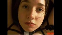 Teens Rough Deepthroat and Facial, Free Porn 1e: xHamster  - abuserporn.com