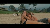 Judy Greer Shailene Woodley in The Descendants 2011 pornhub video